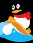 QQ游戏大厅下载-QQ游戏大厅v5.26.57435.0 免安装版