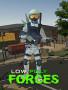 低聚部队破解版下载-《低聚部队》免安装中文版