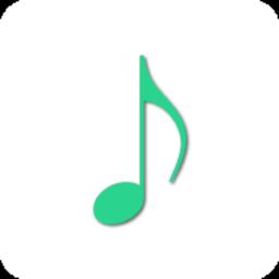 五音助手app下载-五音助手(手机听歌软件)v2.5.2 安卓版