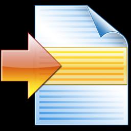 WinMerge(文件比较与合并工具)v2.16.8 中文精简版