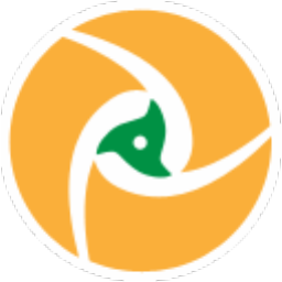 PDFsam Enhanced破解版(PDF编辑器)v6.1.14.5050 中文免费版