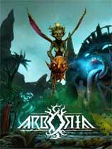 《Arboria》免安装中文版