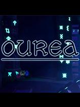 《Ourea》免安装中文版