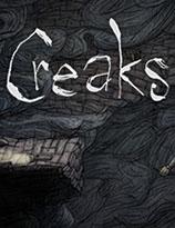 《Creaks》免安装中文版