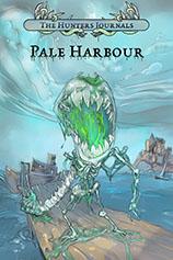 《猎人日记苍白的港湾》免安装中文版
