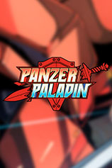 《帕拉丁装甲》免安装中文版