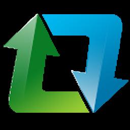 爱站SEO工具包下载-爱站SEO工具包v1.11.21.1 官方最新版