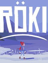 《Röki》免安装中文版