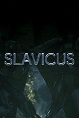 《Slavicus》免安装中文版