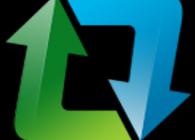爱站SEO工具包百度URL提交工具使用方法介绍