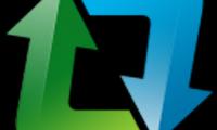 使用爱站SEO工具包查询网站收录率和死链方法介绍