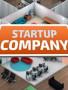 初创公司破解版下载-《初创公司》免安装中文版