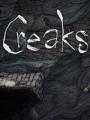 Creaks破解版下载-《Creaks》免安装中文版