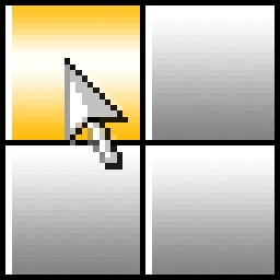 CLaunch下载-CLaunch(快捷启动管理工具)v4.02 汉化免费版