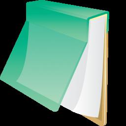 Notepad3(文本编辑器)v5.20.915.1 中文免费版