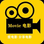 TV影院v1.5.8.0 安卓版