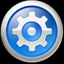 驱动人生国际版v8.0.0.6 免激活专业版