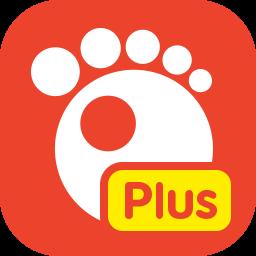 GOM Player Plus(韩国视频播放器)v2.3.61.5325授权版
