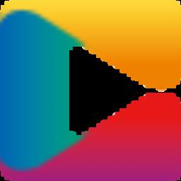 CBOX央视影音v4.6.7.2 免安装去广告版