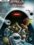 宇航员威利的复仇破解版下载-《宇航员威利的复仇》免安装中文版