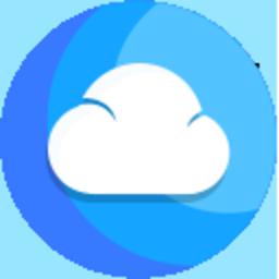 网盘下载APP(百度网盘免登陆高速下载)v1.0.4安卓版