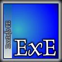 Exeinfo PE(查壳工具)v0.0.6.6 免费版