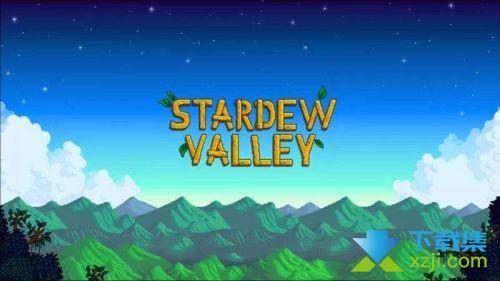 《星露谷物语》游戏中电影院都有什么作用