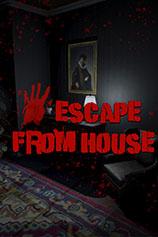 《逃离房子》免安装中文版