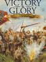 胜利与荣耀美国内战破解版下载-《胜利与荣耀美国内战》免安装中文版
