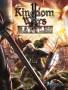 王国战争2终极版破解版下载-《王国战争2终极版》v1.11免安装中文版
