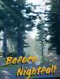 日落之前夏天破解版下载-《日落之前夏天》免安装中文版