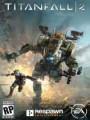 泰坦陨落2修改器下载-泰坦陨落2修改器 +8 中文免费版