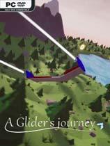 《滑翔机旅程》免安装中文版