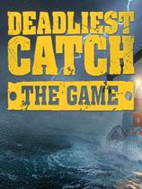 《致命捕捞游戏版》免安装中文版