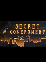 《Secret Government》免安装中文版
