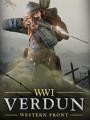 凡尔登战役破解版下载-《凡尔登战役》免安装中文版
