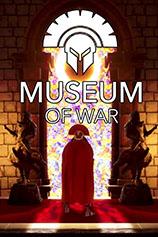 《战争博物馆》免安装中文版