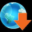 MassTube Plus(YouTube视频下载)v14.0.5 免费版