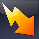 Switch Plus下载-Switch Plus(音频转换工具)v8.08 中文免费版