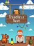 旅者之憩破解版下载-《旅者之憩》免安装中文版