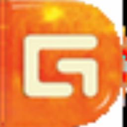 DiskGenius 5.4.0.1124 已授权版