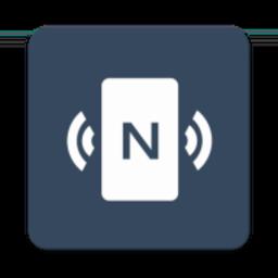 NFC Tools Pro(NFC工具箱)v8.10 安卓破解版