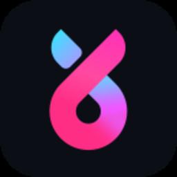 必剪(B站视频剪辑软件)v1.2.2 安卓版