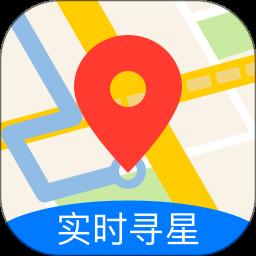 北斗导航地图 2.0.9