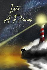 《他人梦境》免安装中文版