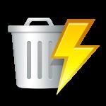 怎么使用Wise Force Deleter工具强制删除文件文件夹