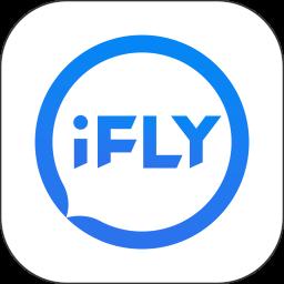 讯飞输入法下载-讯飞输入法(讯飞拼音输入法)v9.1.9707 安卓版