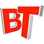 BluffTitler Ultimate v15.4 中文免费版