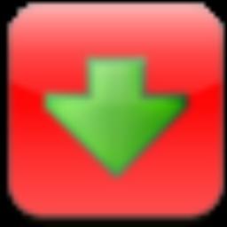 Tomabo MP4 Downloader Pro 3.35.2 中文免费版