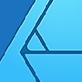 Serif Affinity Designer 1.8.4.693 中文免费版